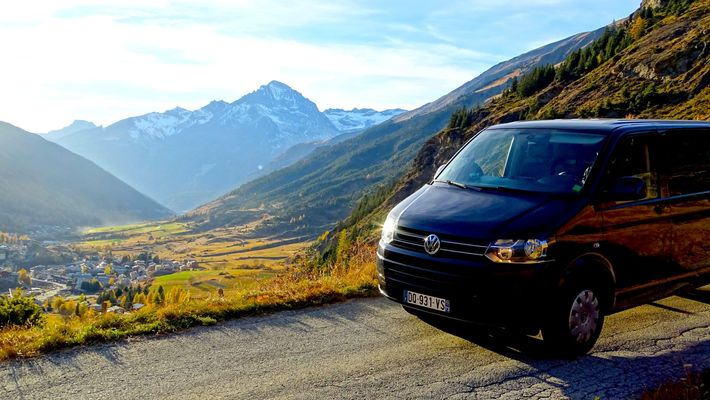 val-cenis-vtc-chauffeur-stations