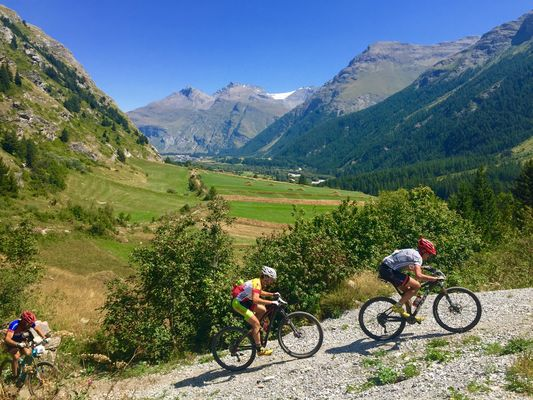 haute-maurienne-vanoise-vtt-cross-country