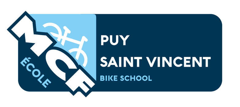 Local v lo puy saint vincent pays des crins office de tourisme - Office tourisme puy st vincent ...