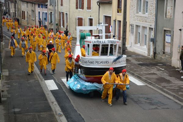champagne 52 carnaval wassy 2.