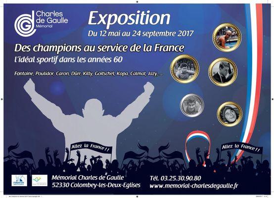 mcdg 2017 des champions au service de la france paysage.