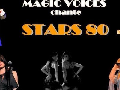 casino bourbonne les bains les magic voices chantent star80.