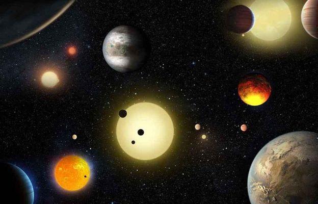 observatoire astronomique valcourt conference nombre des planetes.