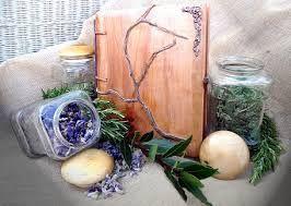 hildegarde de bingen abbaye la crete plantes medicinales.