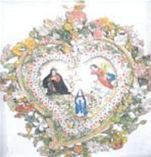 langres chapelle annonciades art sacre.