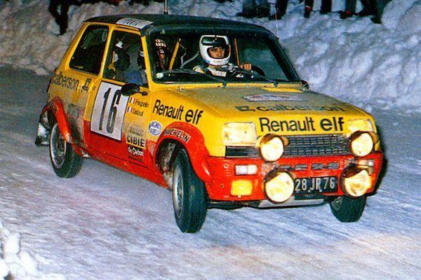 rallye monte carlo guy frequelin 1978 2018 langres.