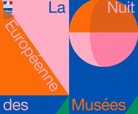 chaumont 52 nuit europeenne des musees 2018.