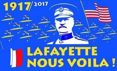 chaumont lafayette nous voila son lumieres amis buxieres 2017.