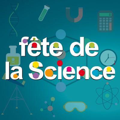 champagne 52 nogent fete de la science 2017.