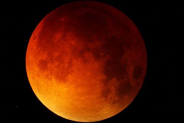 valcourt observatoire astronomie eclipse lune 2018.
