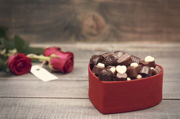 haute marne manifestations atelier chocolat mdt.