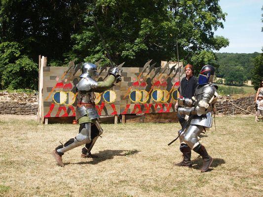 lafauche fete medievale 7.