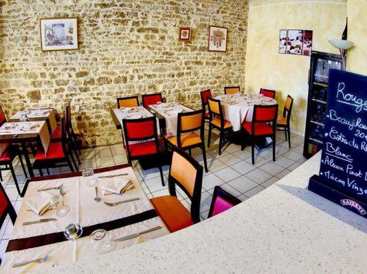 champagne 52 villegusien le lac hotel relais du lac restaurant 1.