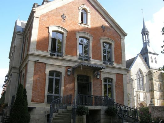 maison des officiers 064.