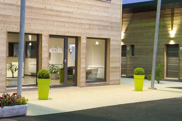 champagne 52 semoutiers hotel bio motel facade 095.