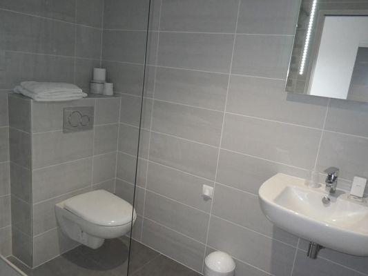 champagne 52 saint dizier hotel francois premier salle de bain 3.