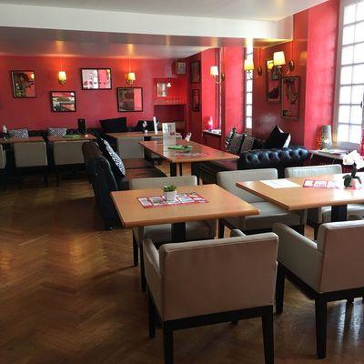 champagne 52 arc en barrois hotel du parc restaurant 3731.