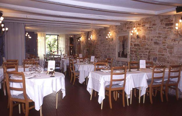 champagne 52 chaumont chamarandes hotel au rendez vous des amis restaurant 4.