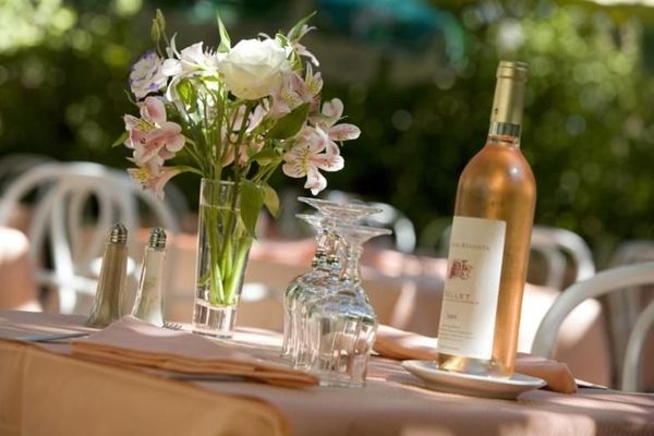 champagne 52 chaumont chamarandes hotel au rendez vous des amis restaurant 3.