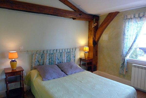 chambres hotes haute marne chamouilley 52g551 chambre fougere.