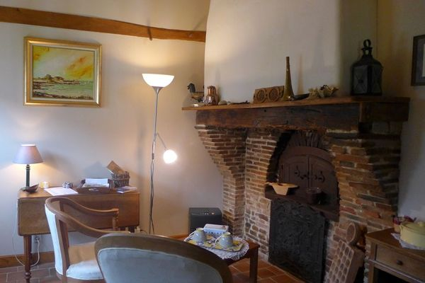 chambre hotes lac du der haute marne droyes 52g524 salon.