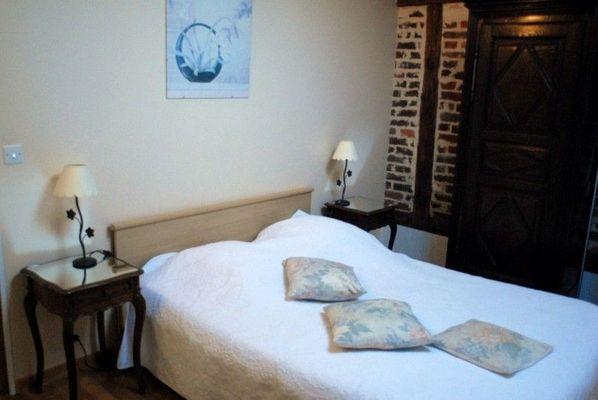 chambre hotes haute marne humbecourt 52g544 chambre 2.