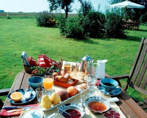 chambre hote haute marne vecqueville 52g549 petit dejeuner.