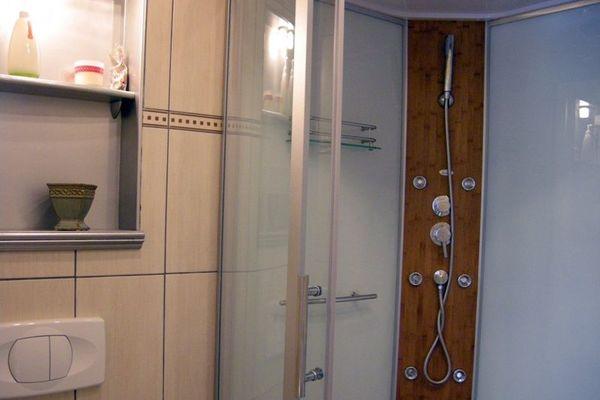 champagne 52 gite chamouilley 52g306 salle d eau.