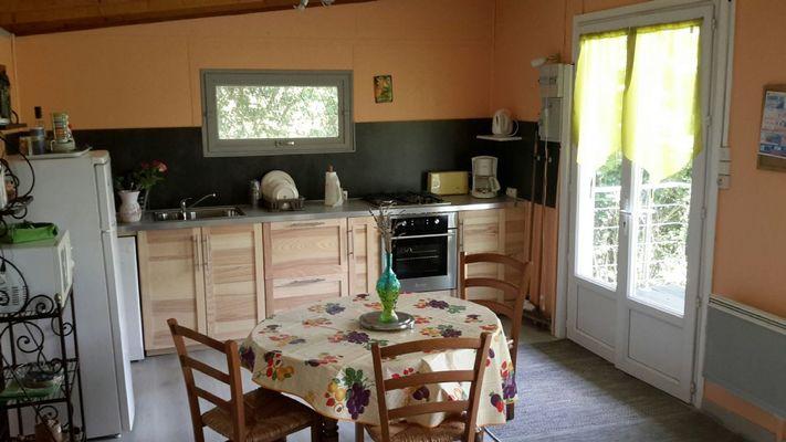 gite haute marne perrancey 52h1018 cuisine 2.