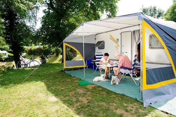 thonnance camping la forge ste marie 02 035.