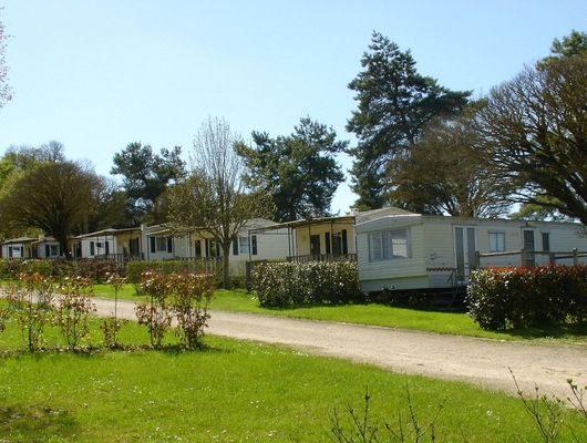 bourbonne les bains camping montmorency mobile home 3.