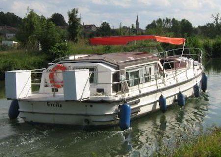 champagne 52 chamouilley marne plaisance bateau c3 a9toile 1.