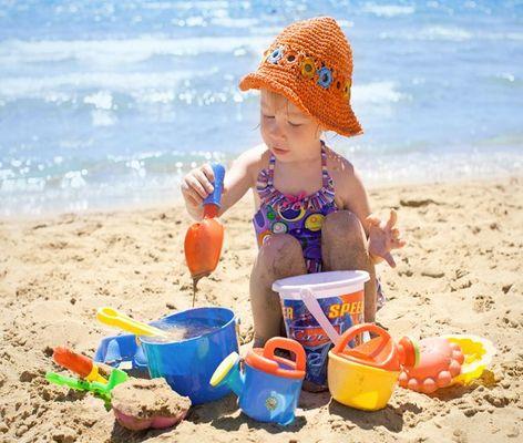 champagne haute marne enfant jeux plage mdt fotolia 75276304 xxl.