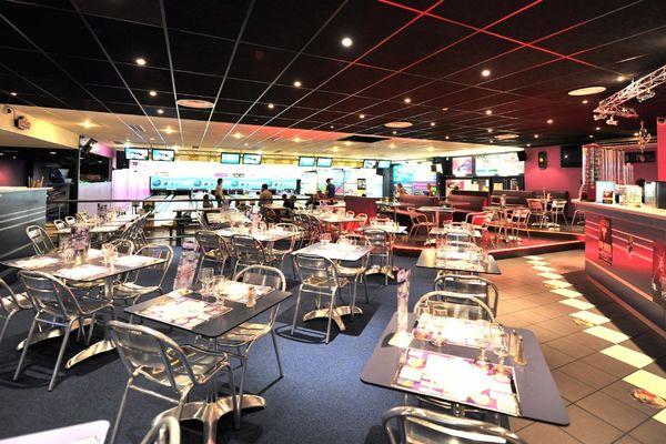 champagne 52 loisirs bowling le strike chaumont phl 1168.