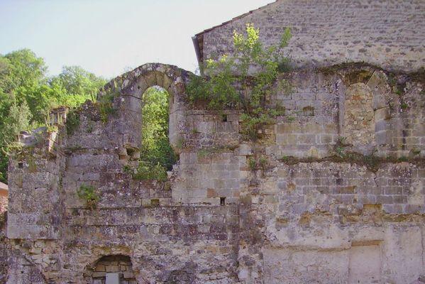 champagne 52 morimond patrimoine religieux abbaye mdt52 03.