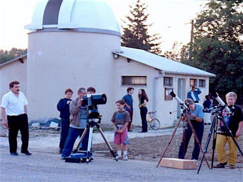 champagne 52 valcourt observatoire astronomie 1.
