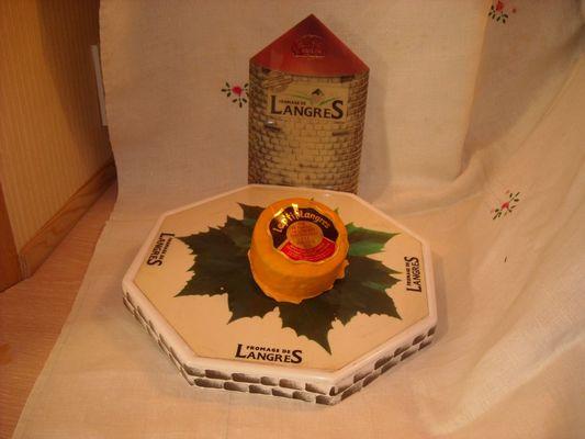 champagne 52 langres chocolats lambert mdt52 008.