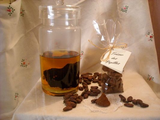 champagne 52 langres chocolats lambert mdt52 015.