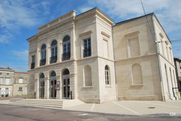 champagne 52 wassy patrimoine theatre de la forgerie mdt52.