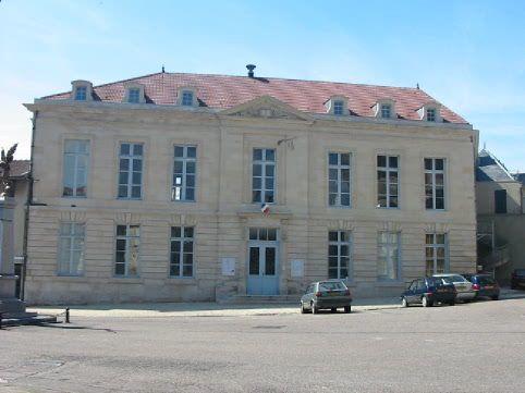 champagne 52 wassy patrimoine mairie mdt52.