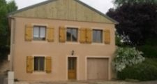 COTTAGE HOUSE (N°52H1020)