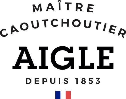 20c09b2a96a Aigle international SA - Producteur - Ingrandes