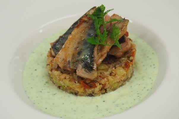 Restaurant L'Alicanta