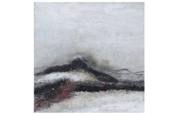 William Puel Peinture