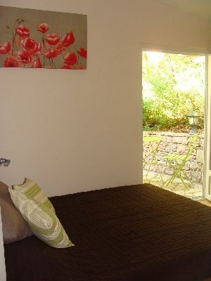 Chambre - Location en Aveyron
