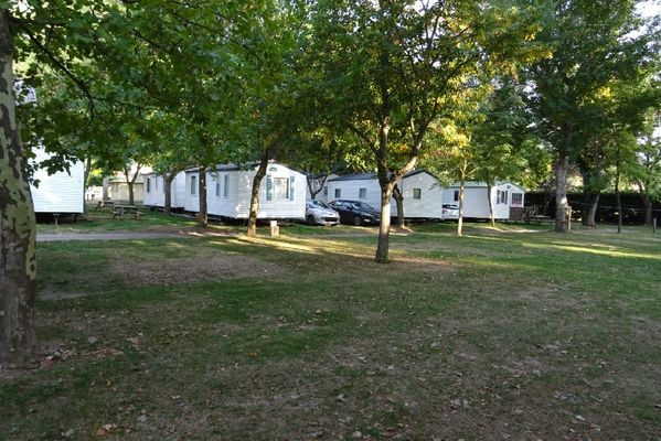 CAMPING LARRIBAL