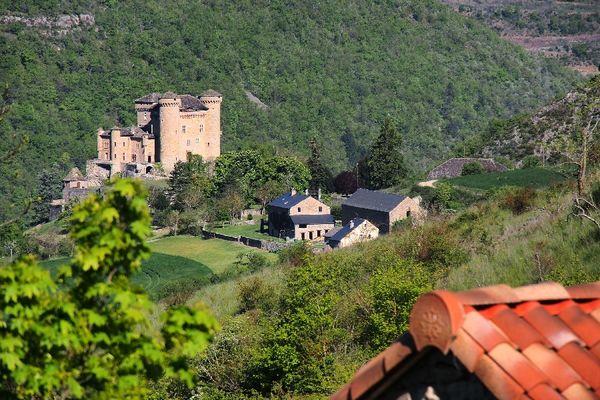 Site de Cabrières