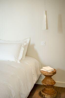 La chambre Malachite
