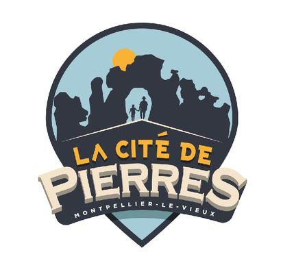 Trail de la Cité de Pierres à Montpellier le Vieux