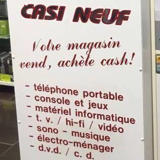 imgcarousel-name-mising